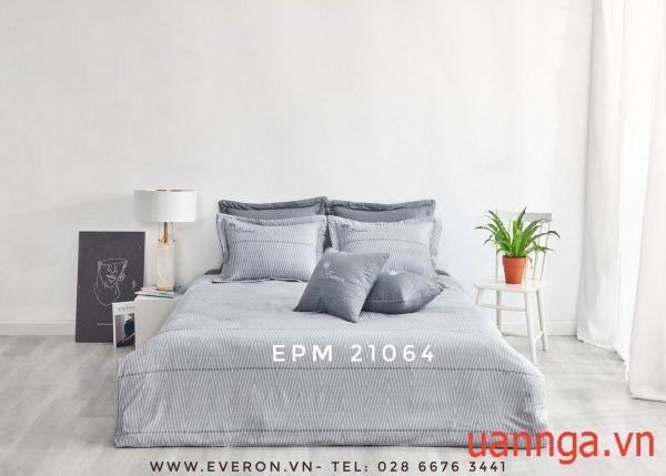 BỘ GA PHỦ EVERON EPM 21064