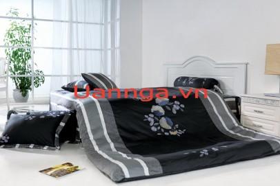 HOA HÀN QUỐC W 103 180*200